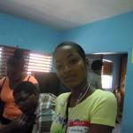 Jamaica 2014 052