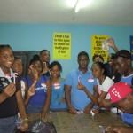 Jamaica 2014 164