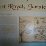 Jamaica 2014 327