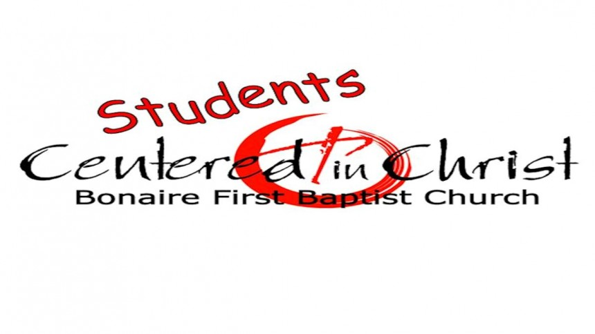 Students' Logo for website